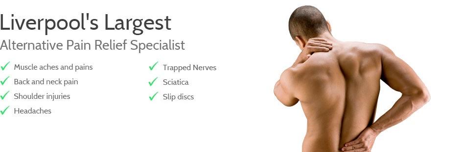 alternative-pain-relief-new