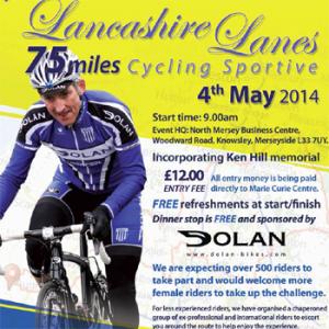 lancashire-lanes