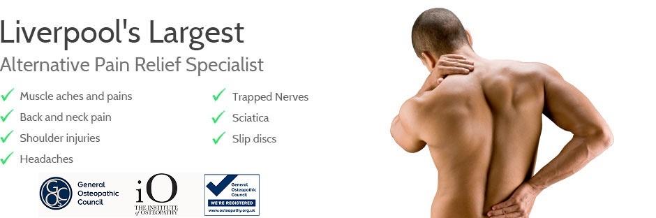 alternative-pain-relief-new (1) (1)